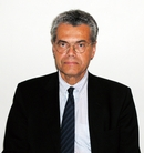 Philippe VALODE