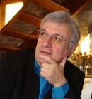 Jean MAILLET
