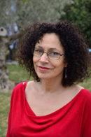 Sandrine BELMONT