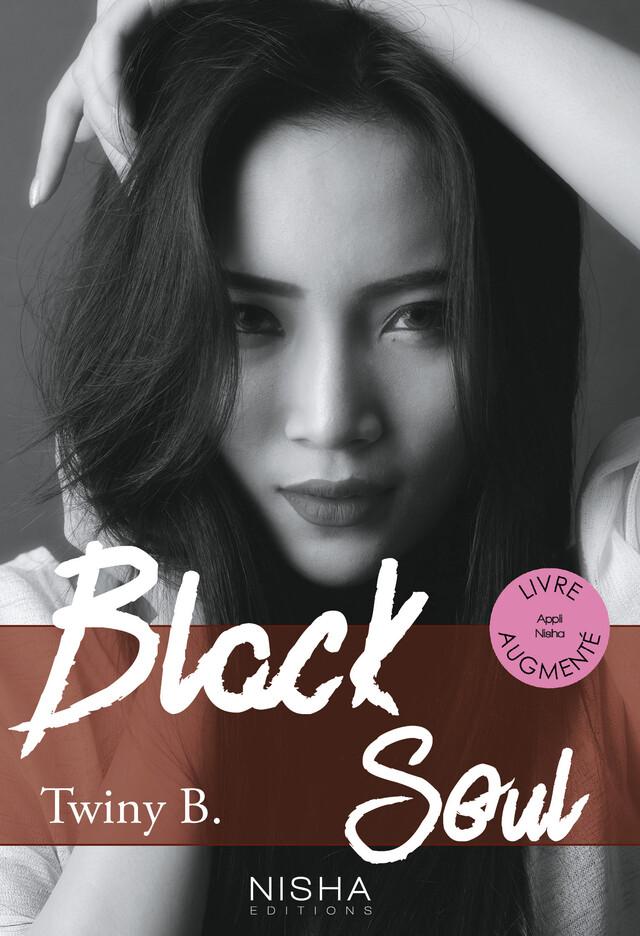 Black Soul -  - Nisha et caetera